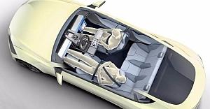 Yerli otomobil böyle yapılacak