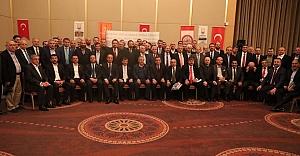 İstanbulda bir ilk gerçekleşti