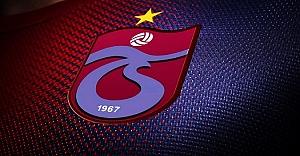 Trabzonspor'dan Mertcan açıklaması...