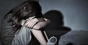 Çocuk istismarına karşı Bakanlıklar harekete geçti