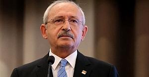 Kılıçdaroğlu ameliyat oldu