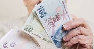 Milyonların maaşına yeni zam geliyor