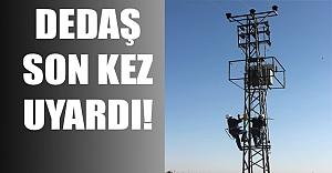 Viranşehir'in borcu açıklandı