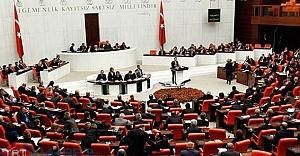 Ak Parti, Meclis'te tek başına iktidar olamadı