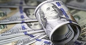 Elimizdeki doları ne yapmalıyız?