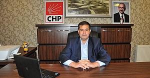 Murat Yazar Vefat Etti