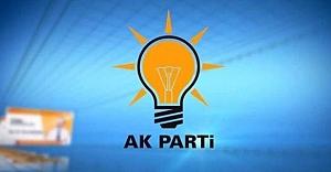 AK Parti belediye başkan adaylarını açıklıyor!