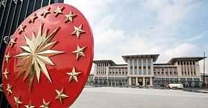 Erdoğan imzaladı 10 bin kişi alınacak...