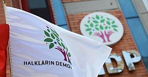 HDP'li vekiller hakkında flaş karar!