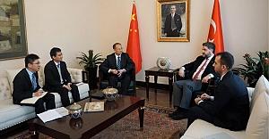 Türkiye ve Urfayı temsil ediyor...