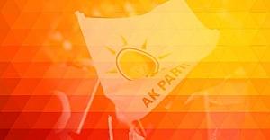 AK Parti meclisinde rekor müracaat...