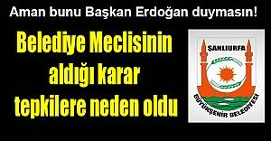 Meclis üyelerine Kaşmer Kıyağı...