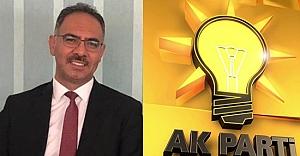 Eyyübiye#039;de Mehmet Kuş sevinci