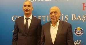 Eyyüpoğlu: 'Emekçiler enflasyona ezdirilmesin'
