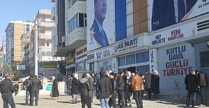 Eyyüpoğlu Ailesi tepkilerini dile...