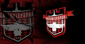 Gaziantepspor'dan tarihi karar!