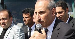 Yalçınkaya, Provokatörleri Affetmedi