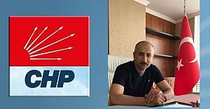CHP'ye Hilvan'da büyük şok