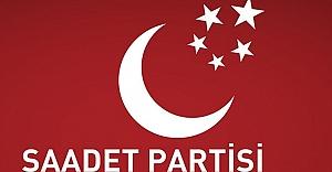 SP EYYÜBİYE MECLİSİ BELLİ OLDU...