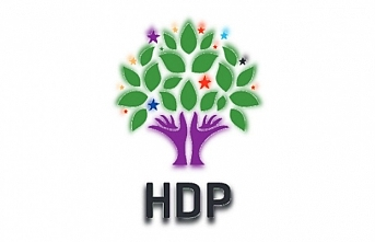 HDP İstanbul kararını verdi!