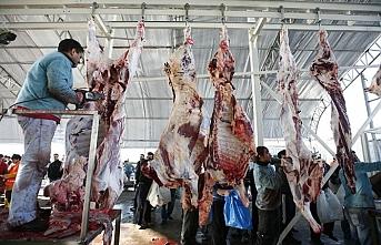 Marketlerde satılan kurbanlıklar kurban ibadeti yerine geçer mi?