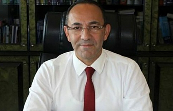 CHP'li Belediye Başkanı tutuklandı