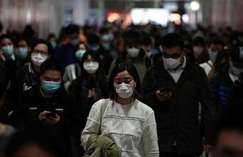 Koronavirüs sonrası dünyayı neler bekliyor?