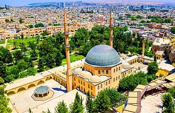 Urfa'da yeni kararlar alındı