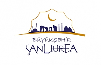 Şanlıurfa Büyükşehir Belediyesi kararını verdi…