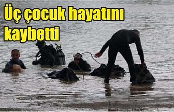 Sivas'tan  Urfa'ya yürek yakan haber...