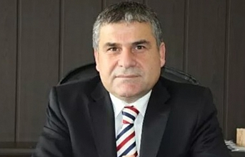 Güllüoğlu da koronaya yakalandı
