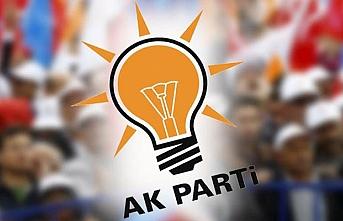 AK Parti'nin alacağı karar belli oldu