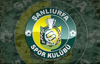 İşte Urfaspor'un transferleri...