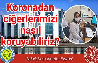 HRÜ'lü uzman açıkladı...