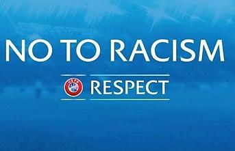 UEFA'dan rahatlatan açıklama