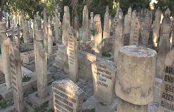 Urfa'da 8 kişi hayatını kaybetti