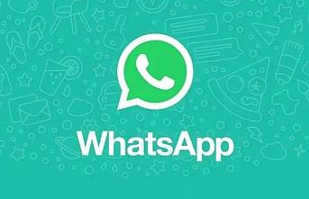 WhatsApp tepkilere daha fazla dayanamadı ve...