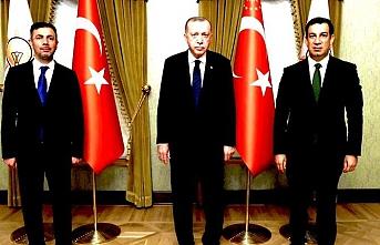 Mustafa Yavuz'dan flaş açıklama!