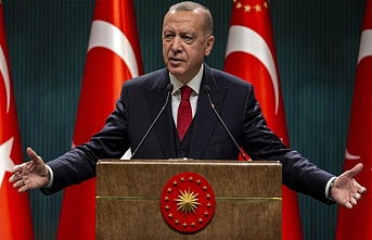Erdoğan çok söyledi ama kulak asmadılar!