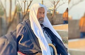 Kanaat Önderi Tektaş hayatını kaybetti