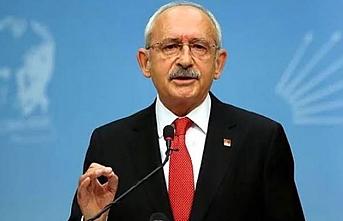 Kılıçdaroğlu'nun Urfa ziyareti ile ilgili flaş gelişme!