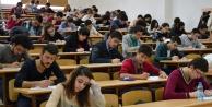 2 milyon öğrenciyi sarsacak şok iddia!