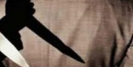 3 Kişinin bıçaklı saldırısında öldü