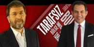 Muhteşem ikili bugün CNN TURK'te...