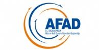 AFAD üniversiteleri uyardı