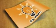 AK Parti'de hain avı!