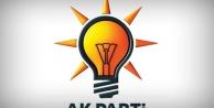 AK Partide neler oluyor!..