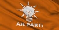 AK Parti'de Urfa listesi değişiyor mu?