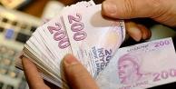 AK Parti'den İşsize 16 Ay Maaş Vaadi