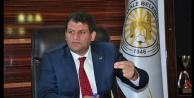 AK Partili Başkan kalp krizi geçirdi